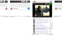Google+ gets baked-in YouTube functionality, seeks your +1s