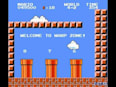 Record speedrun trumps Super Mario Bros. in under 5 minutes