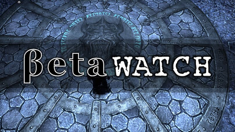 Betawatch: February 15 - 21, 2014