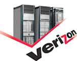 Verizon upgrades IP network in major cities, blames your bandwidth guzzling