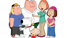 Free-to-play Family Guy game coming to mobile in 2014