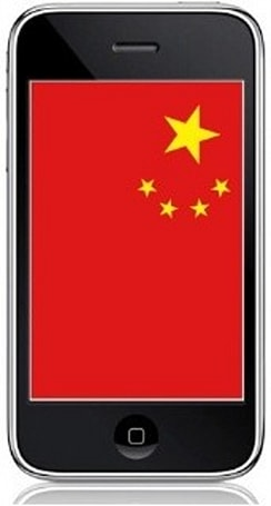 iPhone increases US-China trade deficit by $2 billion