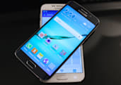 Meet Samsung's Galaxy S6 and Galaxy S6 edge