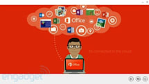 Microsoft exec teases that Office 365 will get new apps, rapid-fire updates