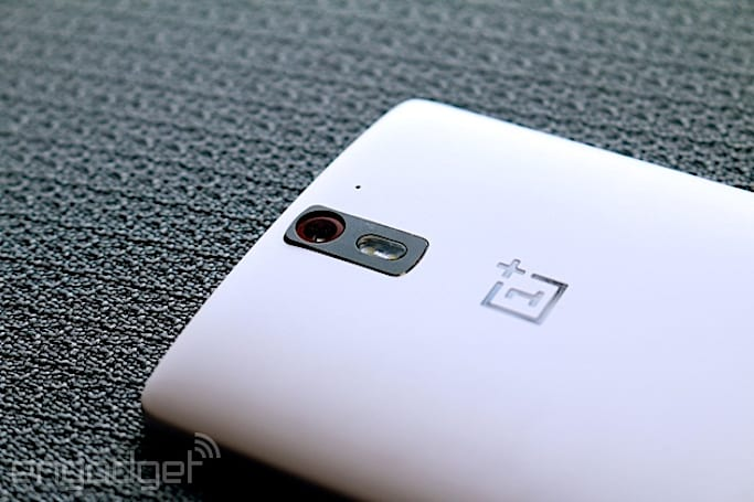 OnePlus One gets delayed over 'security issues'