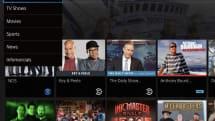 ソニーPlayStation Vue発表、PS4/3やiPad対応のクラウドTVサービス。3日間全番組後追いやクラウド録画など