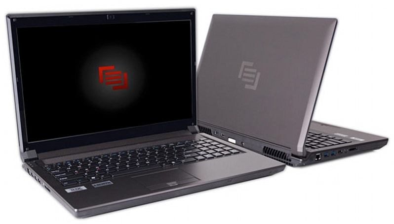 Maingear throws Sandy Bridge, GTX 485M into eX-L 15 laptop