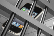 NYPD makes many arrests in iPhone/iPad sting operation