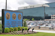 Federal court rules NSA's data collection program is illegal