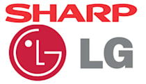 LG, Sharp plead guilty to LCD price-fixing, take $585m fine