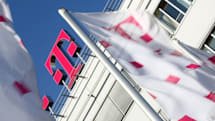 Court rules that Deutsche Telekom can't throttle internet speeds on flat-rate plans