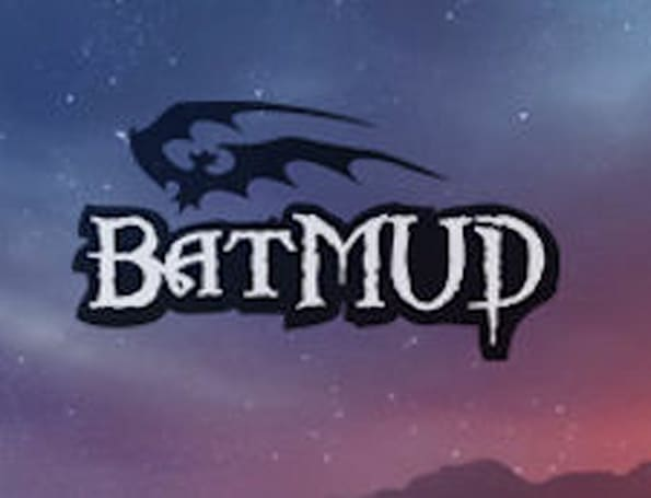 BatMUD: back online and still in business