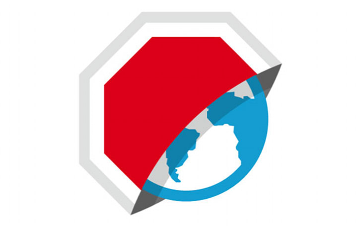 AdBlock Plus wants to help you pay the sites you visit most
