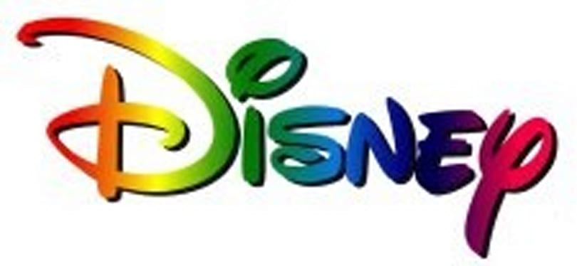 Disney merges their internet and games groups