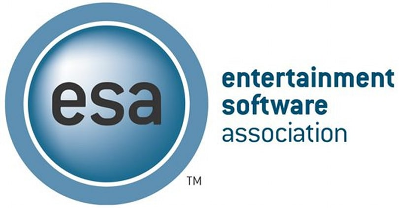 GREE, Mad Catz, and NetDragon Websoft join ESA