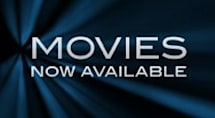 iTunes movies come to Canada as well