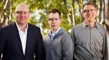 Google forms the Glass Collective to invest in eye technology entrepreneurs
