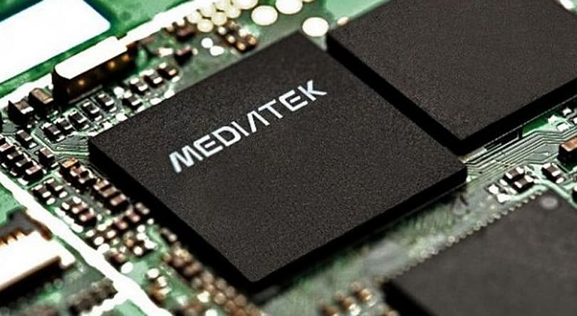MediaTek's new chip offers entry-level smartphones a dual-core SoC with HSPA+ on the cheap
