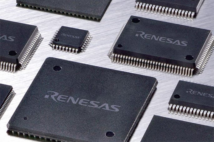 Renesas MP5232 SoC promises dual-core processing and LTE connectivity for less cash