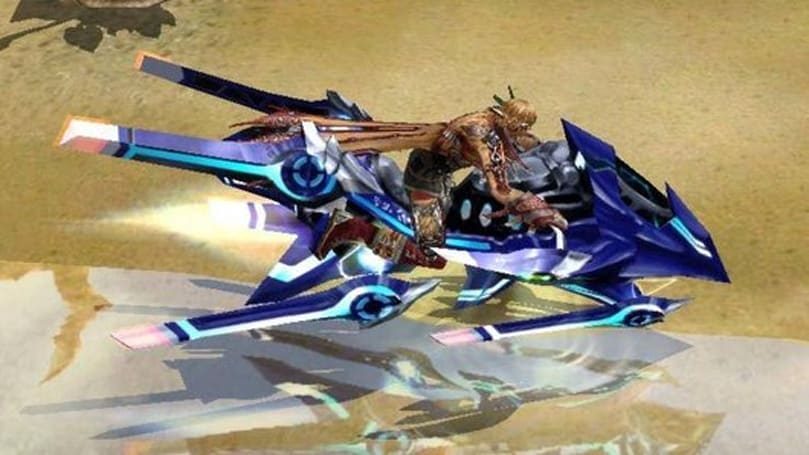 CABAL Online celebrates sixth anniversary with events, prizes