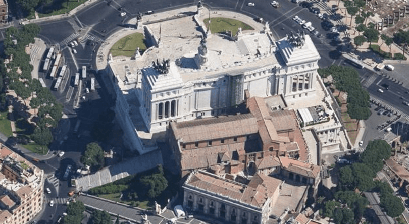Bing Maps adds 270TB worth of Bird's Eye imagery, its largest update yet
