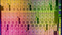 Intel plans exascale computing by 2018, wants to make petaflops passé