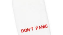 TUAW's Don't Panic Guide to iOS 7