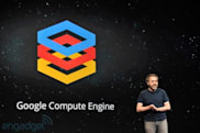 Google Compute Engine brings Linux virtual machines 'at Google scale'