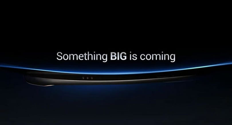 Samsung and Google's Ice Cream Sandwich / Nexus Prime event back on for the 19th?
