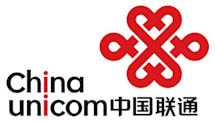 China Unicom new iPhone reservations pass 100K