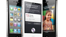 How much will the iPhone 4S really cost on AT&T, Verizon and Sprint?
