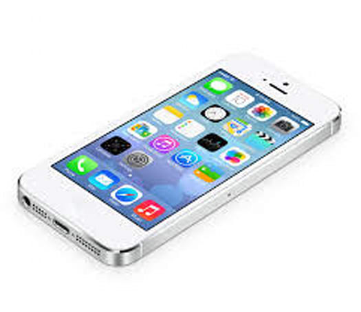 iOS 7.0.1 will be ready for iPhone 5s, iPhone 5c on Friday