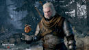 The Witcher 3 on consoles can simulate world states, can't import Witcher 2 saves