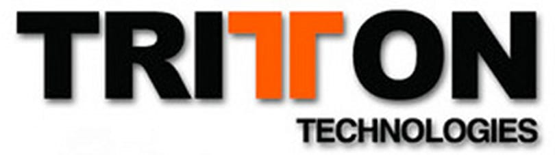 Tritton showing off gaming soundbar, headsets at CES 2009