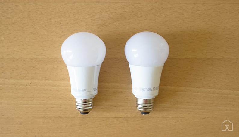 The best LED lightbulb