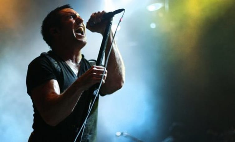 Black Ops 2 soundtrack bolstered by Trent Reznor, Mass Effect composer Jack Wall