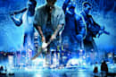 Triad Wars is online PC game in Sleeping Dogs universe