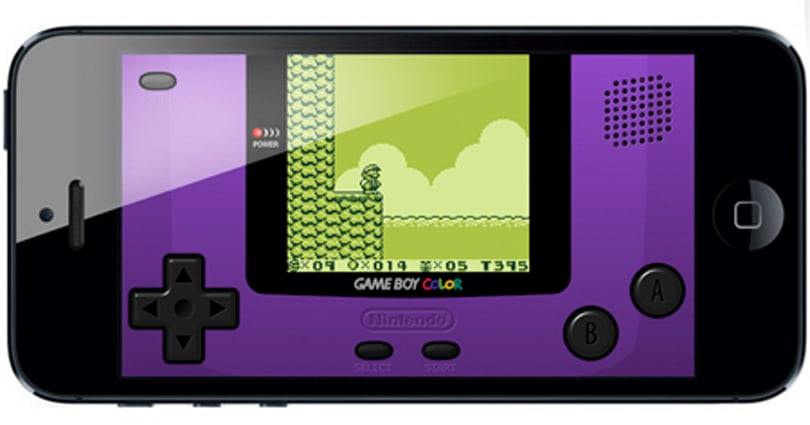 The 25 best Game Boy games to play on your iPhone