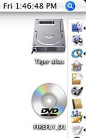 TUAW Tip: Showing Desktop Hard Drives on a case-by-case basis