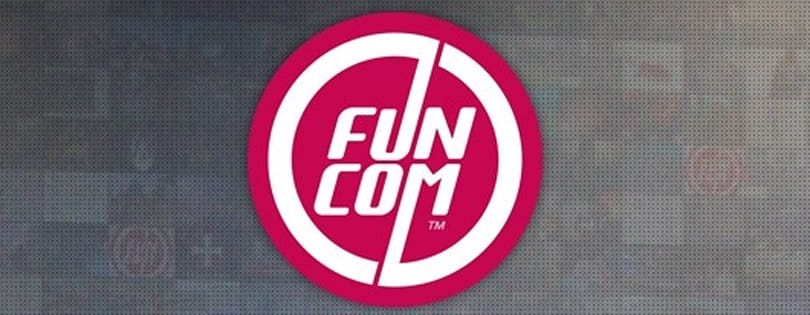 Funcom restructures Montreal branch, keeps games operational