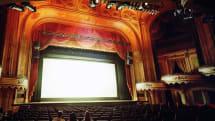 映画館用の裸眼3D技術「Cinema 3D」発表。多数のミラーとレンズで複数、座席幅分の視差を生成