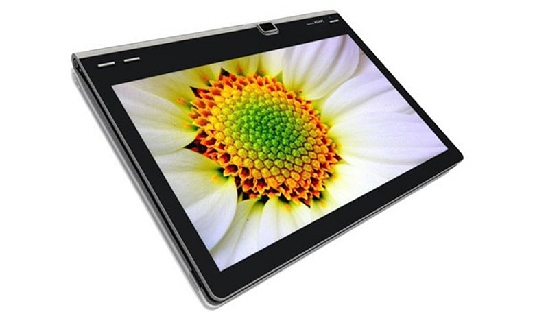 Notion Ink founder claims Adam tablet will go 15+ hours on a charge