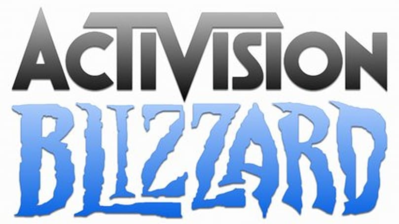 Activision-Blizzard is not Blizzard, part 2