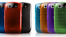 Engadget's recession antidote: win an iSkin Vibes BlackBerry case!
