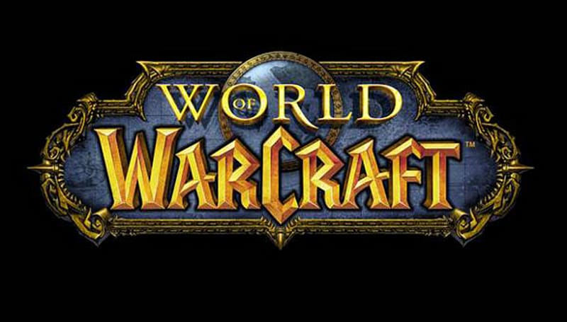 WoW Archivist: Recapping classic World of Warcraft