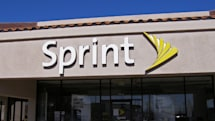 Sprint's push-to-talk app adds support for six new phones