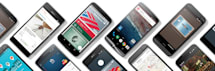 Android Pay is available starting today