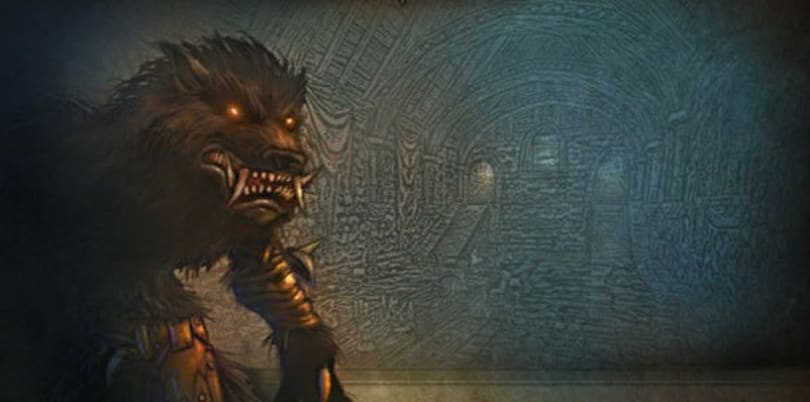 Know Your Lore: Shadowfang Keep