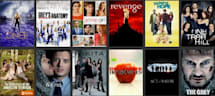 Netflix to bring closed captioning to all video content by 2014