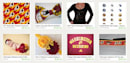 Etsy bans sale of questionable Washington Redskins merch